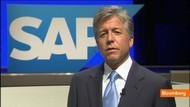SAP to Acquire Ariba for $4.3 Billion in Push Into Cloud - Bloomberg   Topics to be saved   Scoop.it