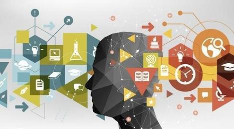 Reinvent Your Company in the Digital Era | CIM Academy Digital Strategy | Scoop.it
