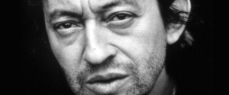 #061 ❘ La Javanaise (1963) et La Marseillaise (1979 : Aux Armes et cætera) ❘ Serge GAINSBOURG (1928 -1991) | # HISTOIRE DES ARTS - UN JOUR, UNE OEUVRE - 2013 | Scoop.it