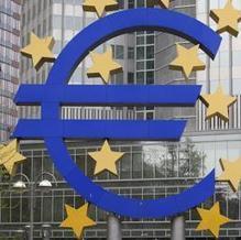 Un'occasione da sfruttare entro sei mesi   Banche e mercati   Scoop.it