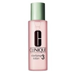 Buy Clarifying Lotion 3 | Personal care and Cosmetics | Scoop.it