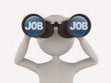 Welcome To LazyWrita's Blog: JOB HUNTING: 10 Silly Mistakes Job Seekers Make | your job search tips and career advice curator | Scoop.it