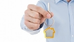 Should You Rent Or Buy A Home In Retirement?   Retirement Housing   Scoop.it