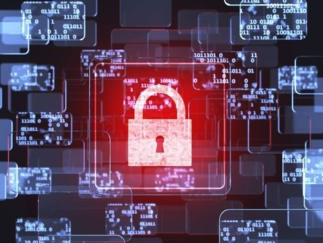 Arkoon et Netasq unis autour de la gamme Stormshield Network Security | Infrastructure Informatique | Scoop.it