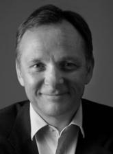 Law Think Tank Blog | Perquisitions chez les journalistes et procédure pénale : L'obligation implicite de « Miranda Warnings » sur la protection du secret et des sources et les moyens de s'y opposer | La protection des sources journalistiques en Suisse est-elle une réalité? | Scoop.it