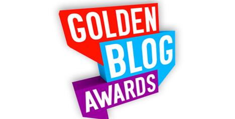 Golden Blog Awards 2013   Presse   Scoop.it