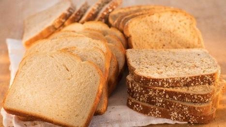 En el futuro todos GLUTEN FREE? No me extrañaría | Gluten free! | Scoop.it