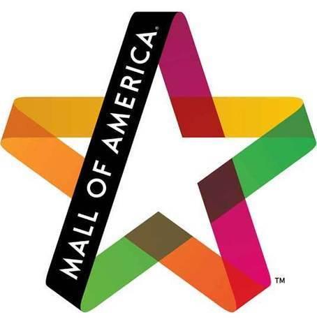 World's largest retail outlet gets new logo | Logo design | Creative Bloq | Design inspiration | Scoop.it