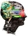 Une évolution vers un web intelligent : IA et TAL - Partie 1 | Analyse sémantique | Scoop.it