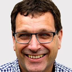 'Big data en blockchain? Richt je eerst maar eens op je interne processen' - CM Web - Sebastiaan van den Bovenkamp   Praktisch Kwaliteitsmanagement   Scoop.it