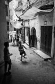 FES MOROCCO BLACK AND WHITE STREET PHOTOGRAPHY - Images | Pavel Gospodinov Photography | PAVEL GOSPODINOV PHOTOGRAPHY | Scoop.it