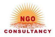 avnish singh (ngoconsul) | Ngo registration | registration of ngo | Scoop.it
