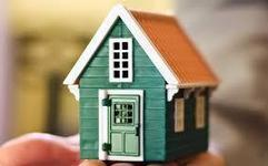 Mortgage Loan in Washington of Secure a Mortgage Produces the Best Amount | Smart Consultancy India is among the leading independent IT Outsourcing, BPO Services and KPO services consultant in the Universal. | Scoop.it