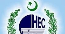 HEC Overseas Scholarship 2016   Pk Live Info   National testing Service   Scoop.it