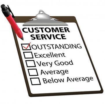 L'esprit « service client » : inné ou acquis ?   Le Cercle Les Echos   Management   Economie   Gestion   Scoop.it
