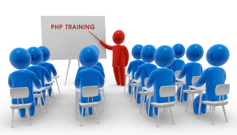 D Amies Technologies – Offering Career Oriented PHP Training in Jaipur   Website Development   Scoop.it