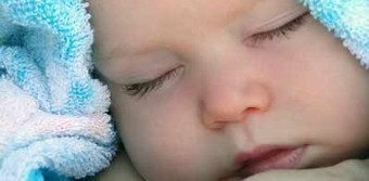 The Number of Newborns with Drug Addictions Triple   Addictions and physical exercises   Scoop.it