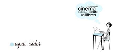 Espai Isidor: El triomf de Tim Burton | Animació amb Stop Motion | Scoop.it