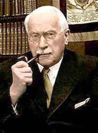 Carl Jung Depth Psychology: Carl Jung Depth Psychology Books and Videos available Online | carl jung studies | Scoop.it