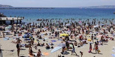 Faut-il raccourcir et zoner les vacances scolaires d'été ? - Le Monde | Fatioua Veille Documentaire | Scoop.it