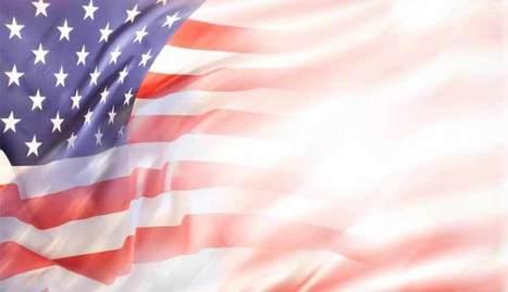 US Property Market Strong Despite Stock Market Chaos. | US Property | Scoop.it