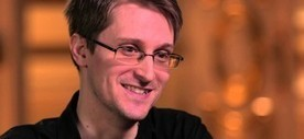 Le conseil de Snowden pour un bon mot de passe | Performance web | Scoop.it