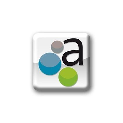 Webinar: ¿Cómo hacer realidad una política de archivo y gestión de ... | Herramientas y aplicaciones para la empresa. | Scoop.it