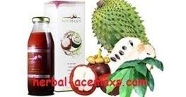 Obat Herbal Penyakit Keputihan | Obat Herbal Ace Max's | Scoop.it