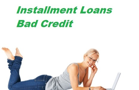 Hassle Free Financial Help For Short Term Cash Need | Payday Loans Illinois | Scoop.it
