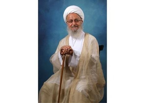 Iránsky ajatolláh ocenil, že pápež nespája islam s terorizmom | Správy Výveska | Scoop.it