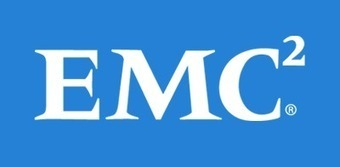 How EMC successfully adopted agile marketing - Chief Marketing Technologist | All About Marketing Operations | Scoop.it