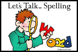 Free Spelling Games And Activities For Kids - By KidsSpell.com | Integration of English and Technology | Scoop.it