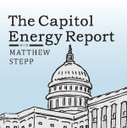 Congressional Budget Cuts for Energy Innovation | Energy Economy Evolution | Scoop.it