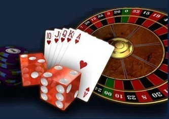 Best Online Casinos Are A Great Night In | Amazing Online Games | Scoop.it