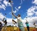 La RD Congo vise à intégrer les économie émergentes   Questions de développement ...   Scoop.it
