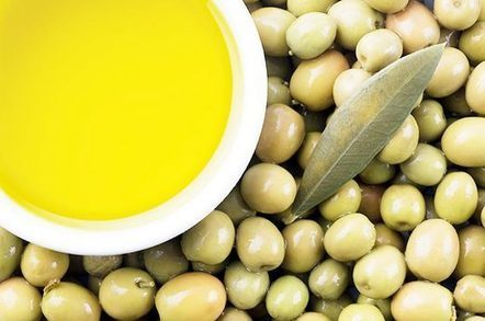 12 Foods That Can Improve Your Mood | Health and Fitness | Scoop.it