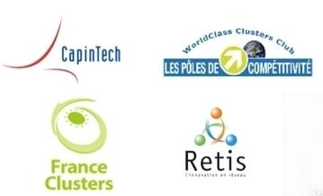 Une plateforme commune des acteurs de l'innovation en France | Incubation | Scoop.it
