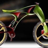 Comment fabrique t'on une chaîne de vélo ? | Vélotourisme | Scoop.it