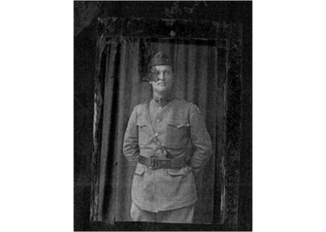 Heroic Measures: Father Louis Pelletier, serving as Army Chaplain ... | First World War News | Scoop.it