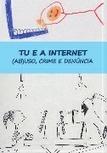 Tu e a Internet | eMerGentes | Scoop.it