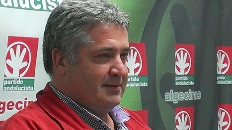 algecirasnoticias.com » Los andalucistas apoyan a la Asociación de Alzheimer | La Andalucía Libre | Scoop.it