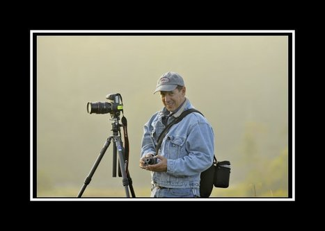 Jordan - Mitch Russo Photographs   Travel Photographs to Amaze You   Scoop.it