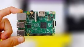 How to install Windows 10 on Raspberry Pi 2: 6 steps to bake a micro computer | Raspberry Pi | Scoop.it