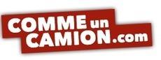 @commeuncamion : Blog mode homme, magazine homme et site masculin - Blog de mode pour homme proposant chaque semaine des conseils, des tests des idées de looks, des dossiers shopping ainsi qu'un g... | Costumes à moins de 300€, 700€ et plus à Paris ou sur internet | Scoop.it