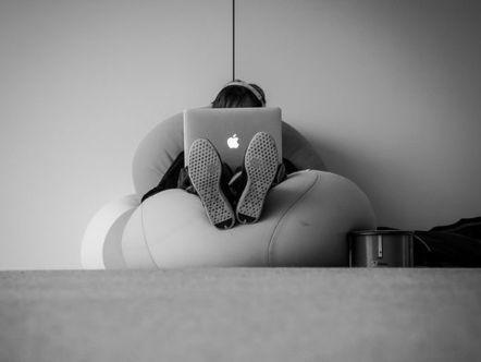 Vuoi migliorare il tuo blog? Inizia dai commenti | MediaBuzz | Blogging Freelance | Scoop.it