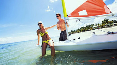 Activities in Mauritius - Travel Technology News | Travel Flight, Airline Tips | Scoop.it