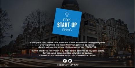 Un jour, j'ai decidé de créer une startup... | Digital - HR - Innovation- Start-up | Scoop.it