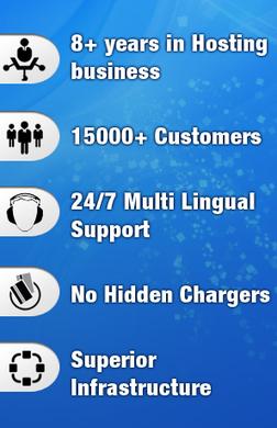 Windows Hosting | Windows Server Hosting | Dedicated Windows | Windows VPS Hosting | Windows Web Hosting | Windows VPS Host | Website Hosting In India | Scoop.it