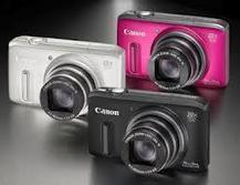 Online Camera Shopping: | Buy online Products in Pakistan | Scoop.it