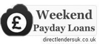 Weekend Payday Loans @ weekendpaydayloans.directlendersuk.co.uk   maclayrose0   Scoop.it